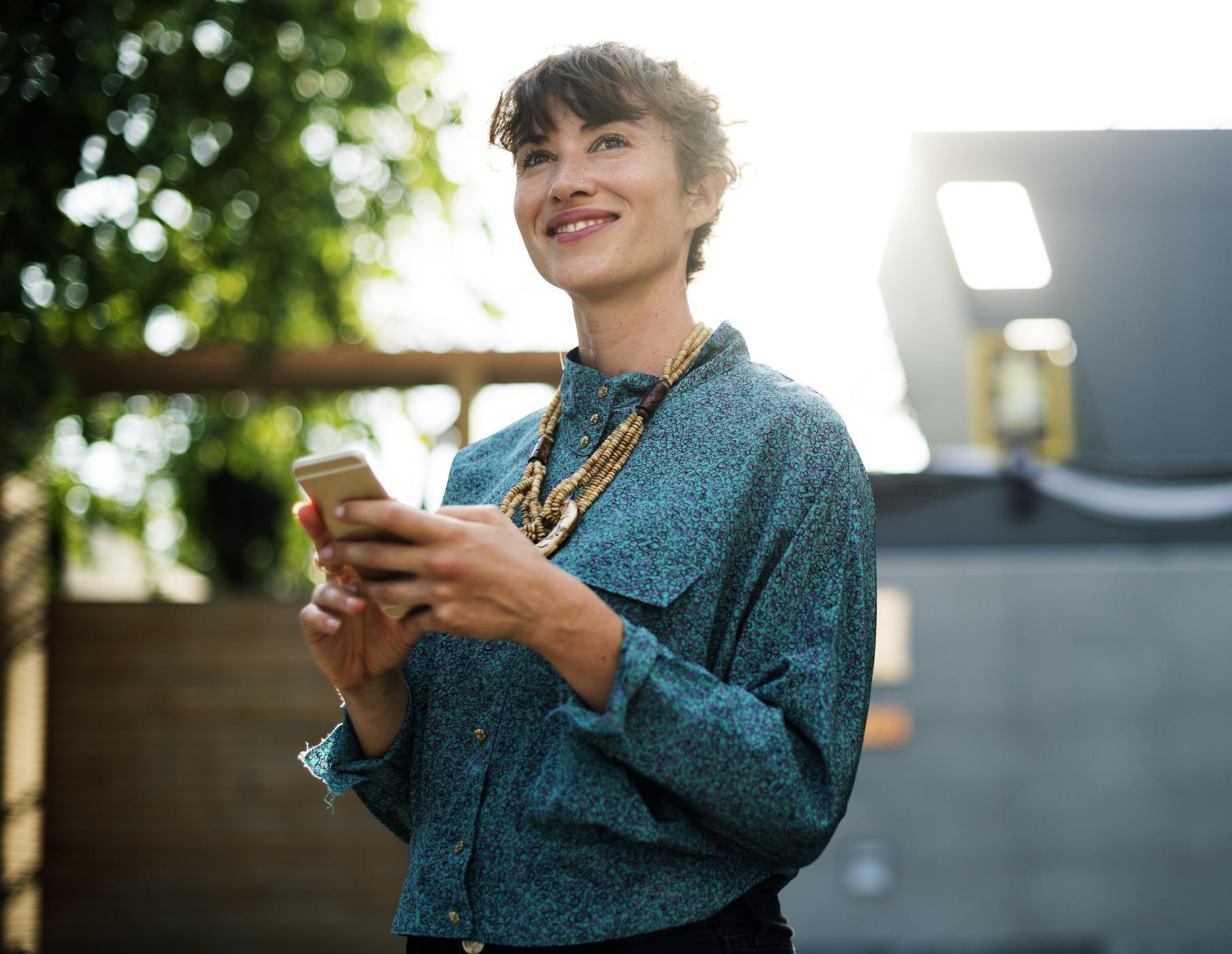 Quelles applications mobiles télécharger quand on est un professionnel en voyages ?