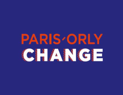 Paris-Orly change et devient un terminal UNIQUE
